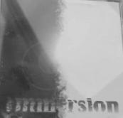Album 1.png