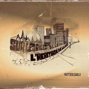 album-heritage-de-la-foi