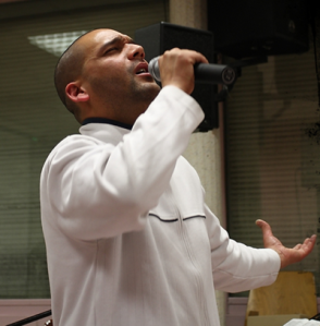 portrait-chanteur