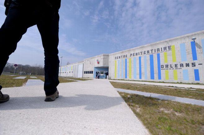 Plus de deux ans après les inondations, la prison de Saran est de nouveau opérationnelle… oupresque