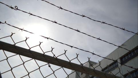 Saône-et-Loire : comment garder le lien avec son enfant quand on est incarcéré?